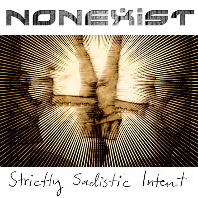 Strictly_Sadistic_Intent-single-cover